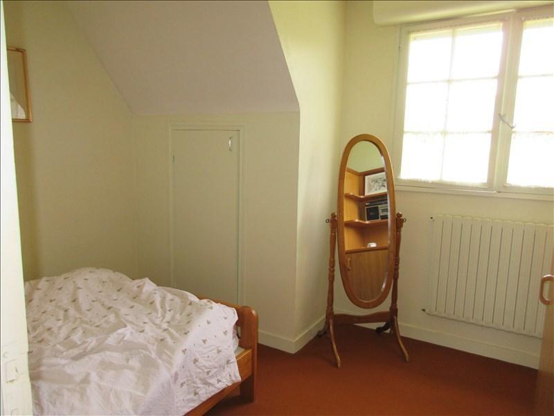 Vente maison / villa Audierne 260500€ - Photo 7