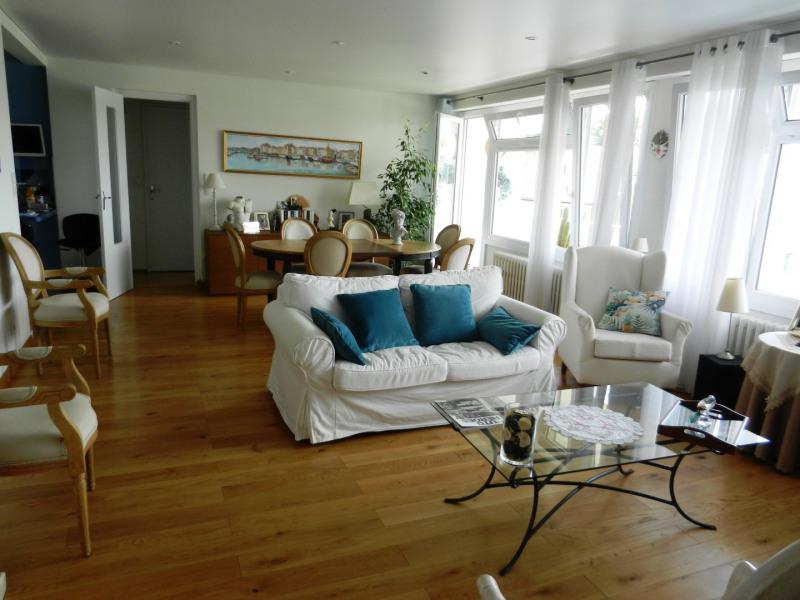 Vente appartement Le mans 303000€ - Photo 1