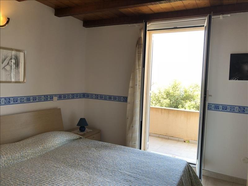 Sale apartment L'île-rousse 208000€ - Picture 4