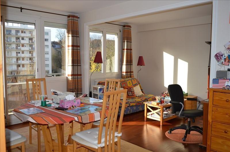 Vente appartement Saint-maur-des-fossés 296000€ - Photo 1