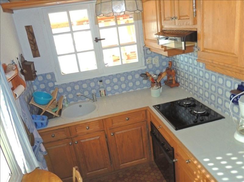 Vente maison / villa Vendays montalivet 388000€ - Photo 13