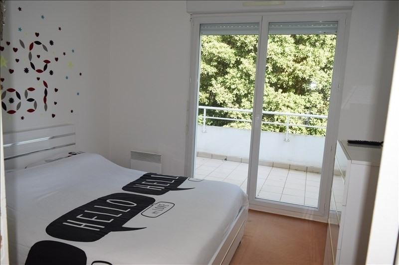 Sale apartment St brevin les pins 184500€ - Picture 3