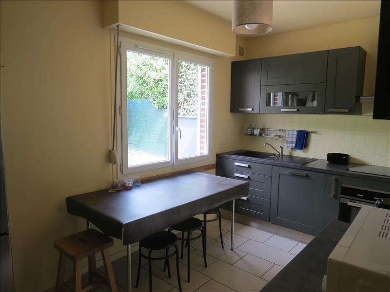 Vente maison / villa St leu la foret 525000€ - Photo 5