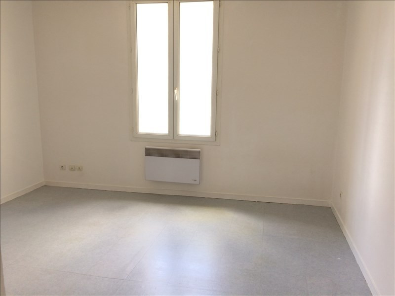 Vente appartement Le havre 53 000€ - Photo 2