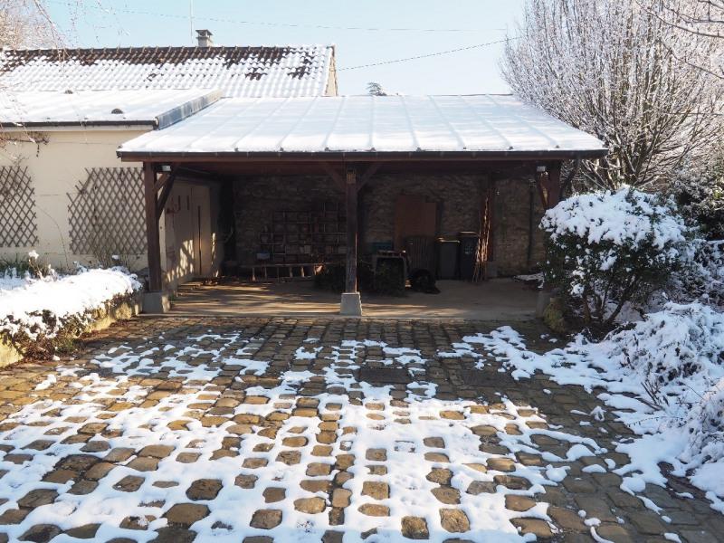 Vente maison / villa Le mee sur seine 370000€ - Photo 3