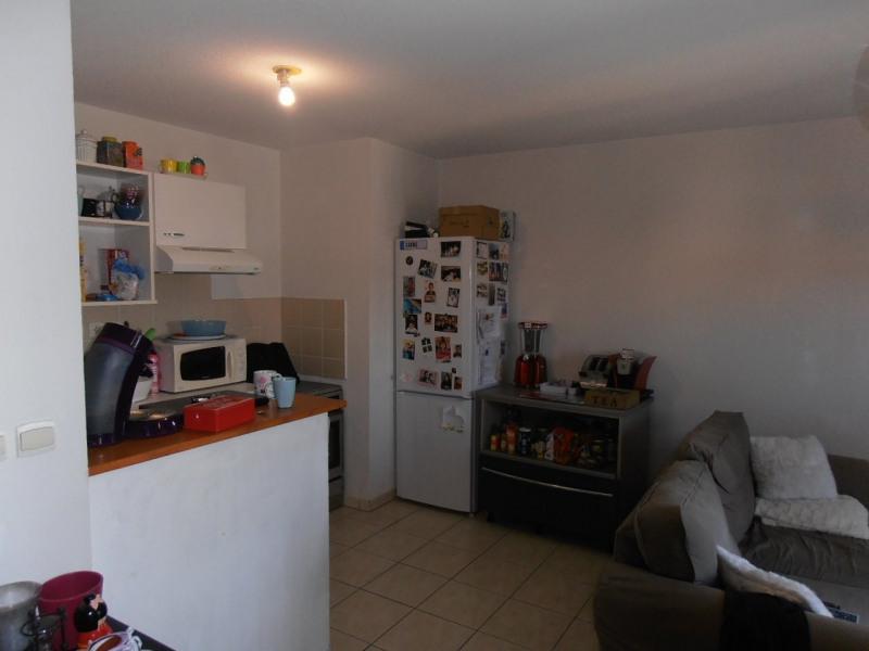 Vente appartement Perigueux 85500€ - Photo 4