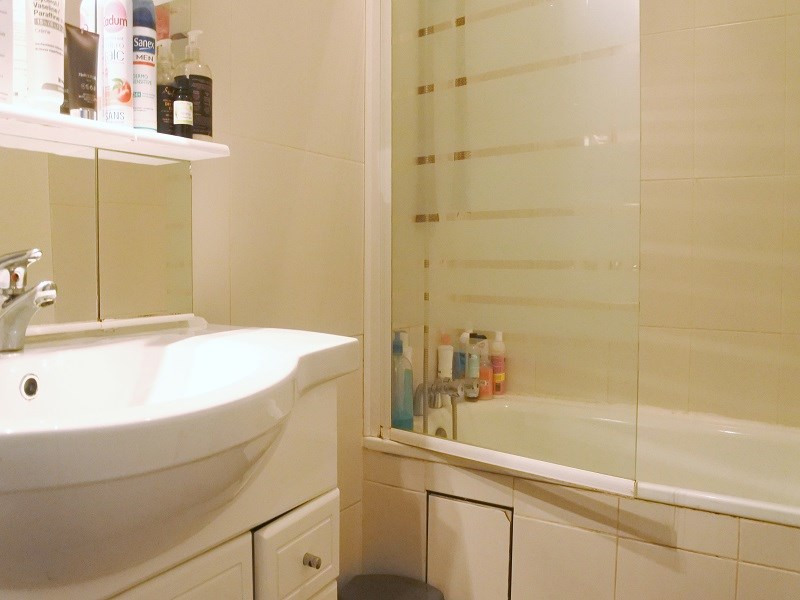 Vente appartement Franconville 169 800€ - Photo 6