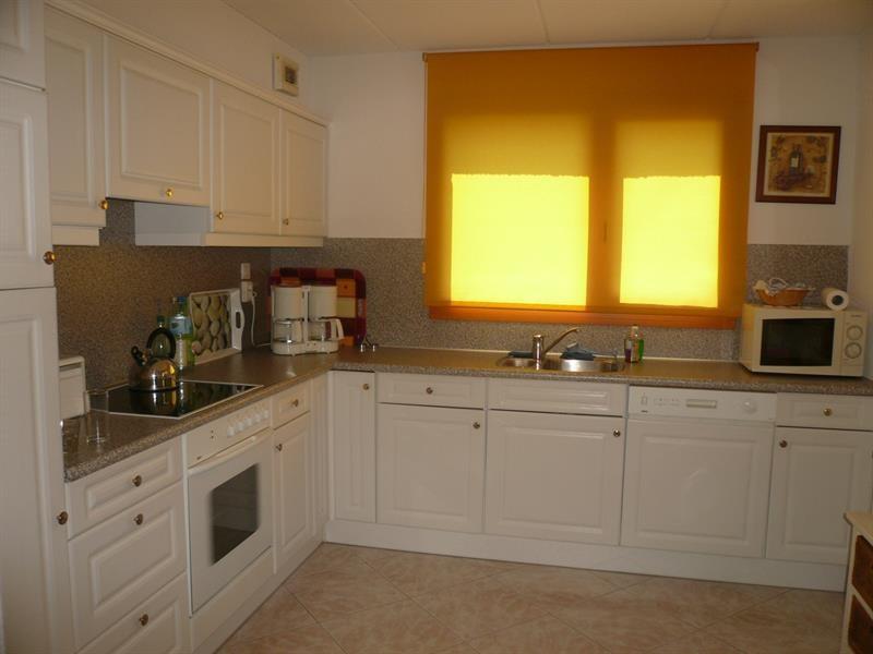 Sale house / villa Samatan 2 min 180000€ - Picture 2