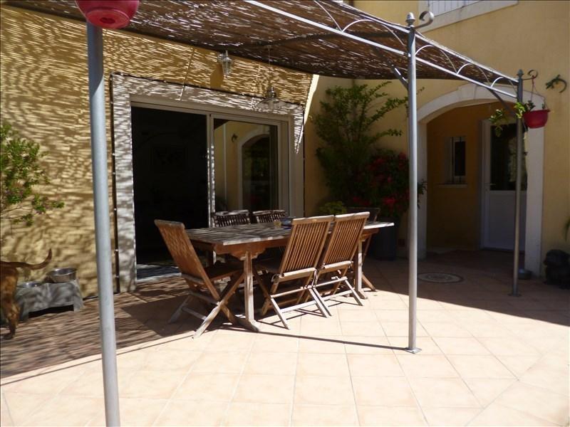 Sale house / villa La seyne sur mer 495000€ - Picture 3