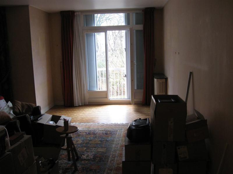 Sale apartment Beauvais 184000€ - Picture 6