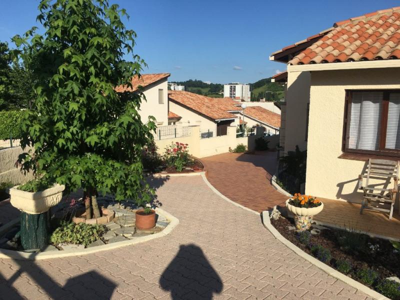 Sale house / villa Agen 158760€ - Picture 1