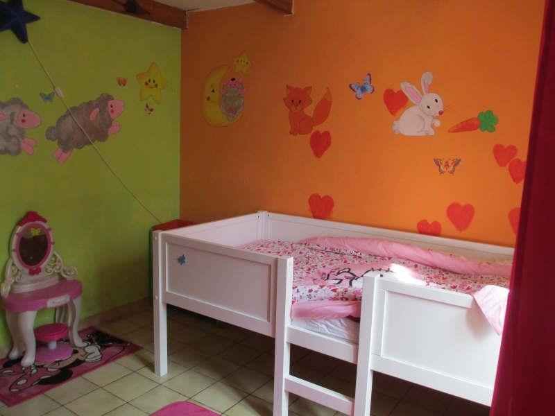 Vente maison / villa Barjac 125000€ - Photo 3