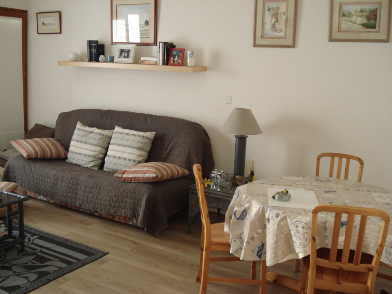 Vente appartement Dolus d'oleron 127 200€ - Photo 2