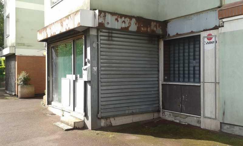 Vente Boutique Fontenay-sous-Bois 0