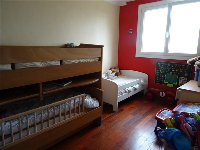 Vente appartement Antony 225000€ - Photo 4