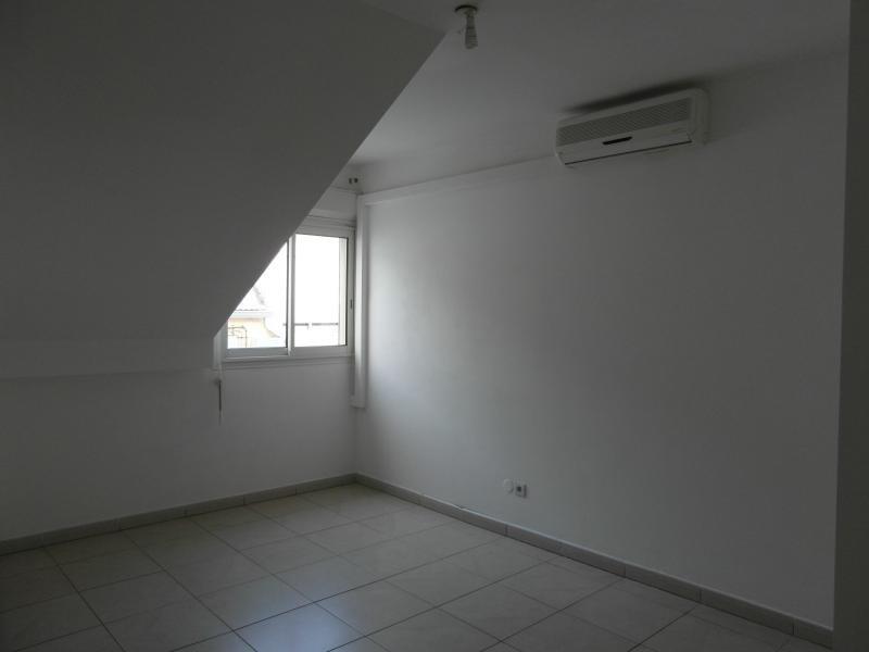 Vente appartement St denis 190000€ - Photo 5