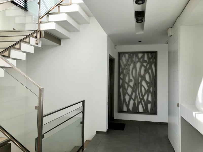 Vente de prestige maison / villa Marseille 7ème 2500000€ - Photo 7