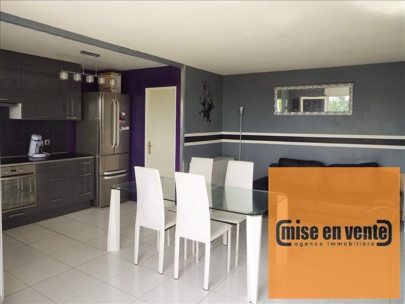 Продажa квартирa Noisy le grand 212500€ - Фото 3