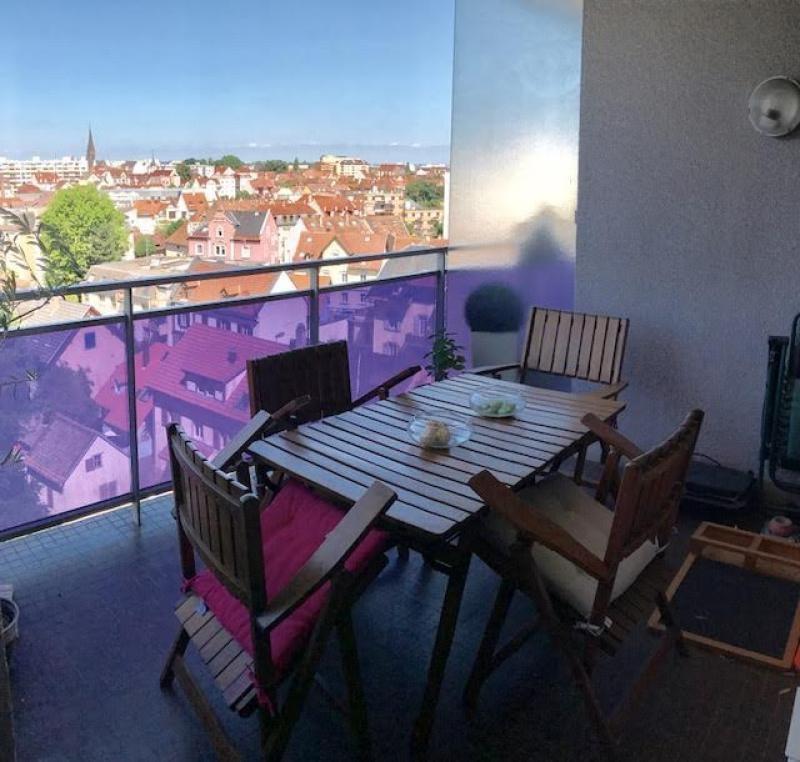 Verkauf wohnung Schiltigheim 227000€ - Fotografie 2