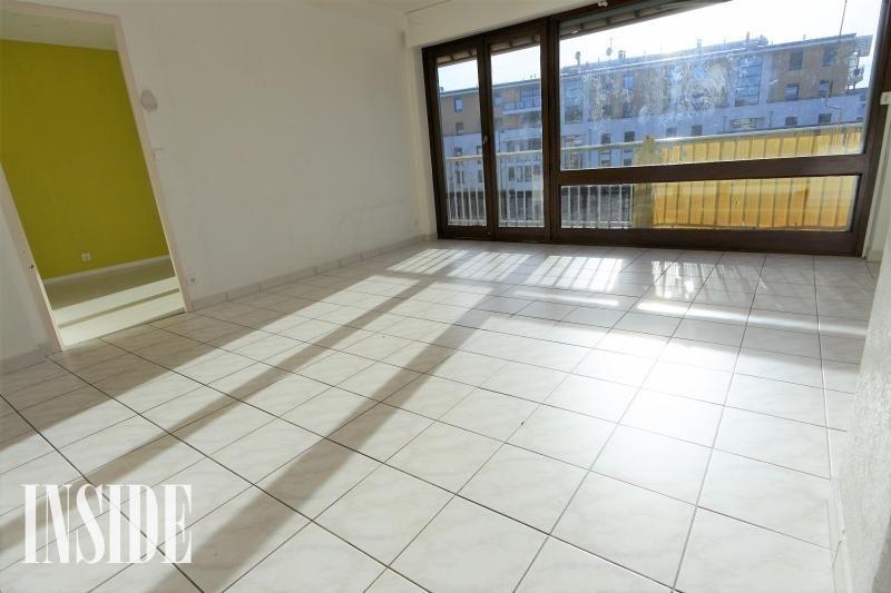 Revenda apartamento Divonne les bains 258000€ - Fotografia 1