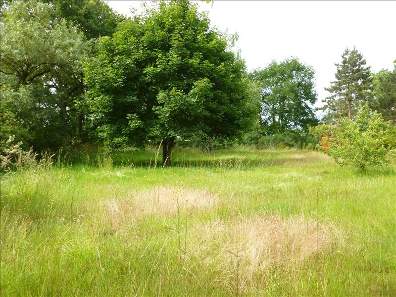 Vente terrain St colomban 69 900€ - Photo 1