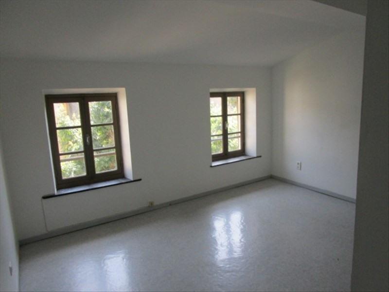 Vente appartement Carcassonne 35000€ - Photo 7
