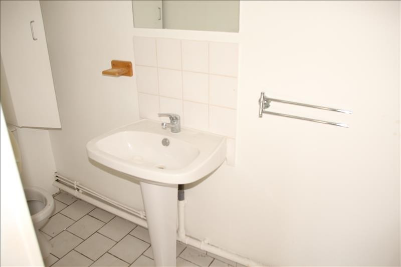 Location appartement Osny 620€ CC - Photo 5