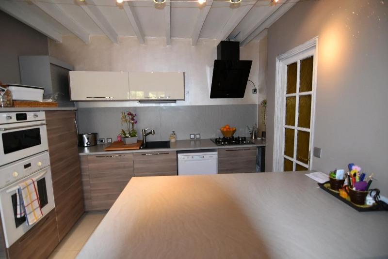 Vente maison / villa Neuilly en thelle 239000€ - Photo 4