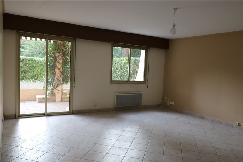 Sale apartment Montelimar 165 000€ - Picture 1