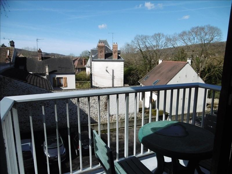 Location appartement Bures sur yvette 857€ CC - Photo 8