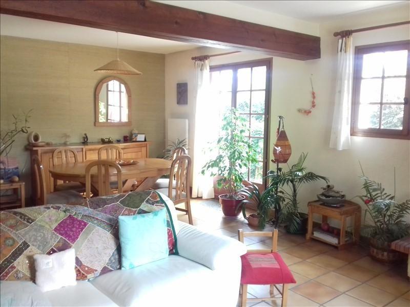 Vente maison / villa Nay 234500€ - Photo 3