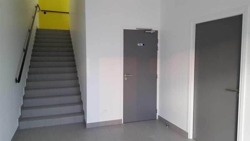 Location Bureau Rosny-sur-Seine 0