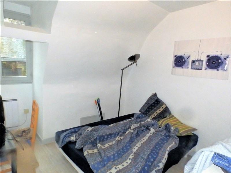 Vente immeuble Moulins 149000€ - Photo 5