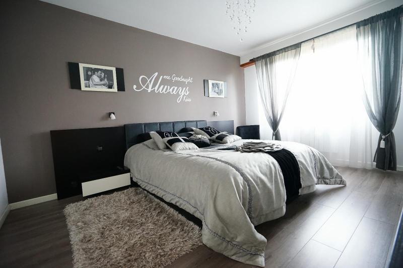 Verkoop van prestige  huis Illkirch-graffenstaden 650000€ - Foto 5