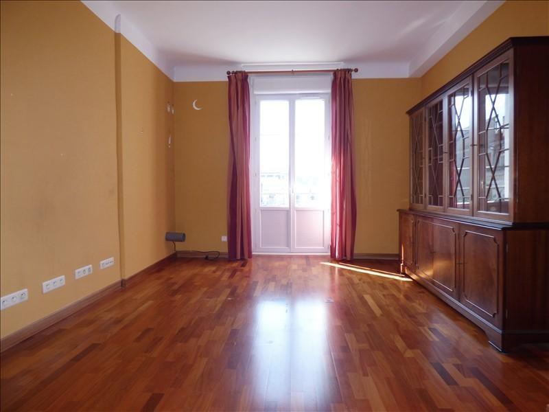 Sale apartment Aix les bains 389000€ - Picture 4