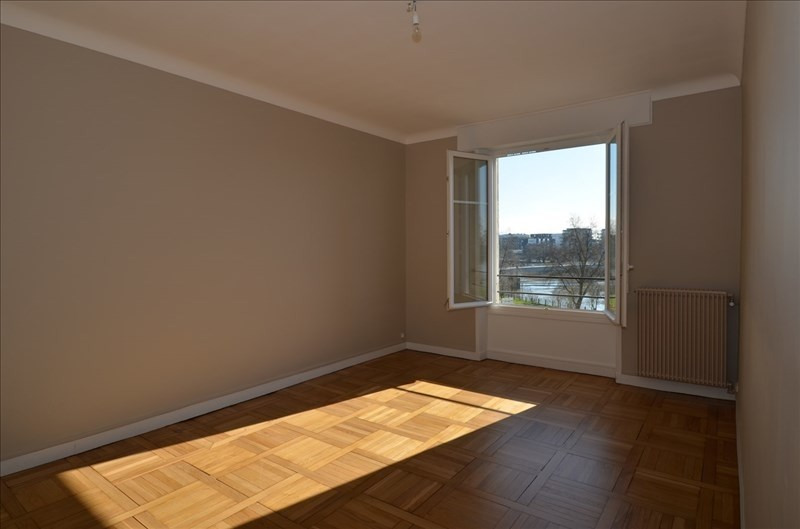 Location appartement Nantes 757€ CC - Photo 1