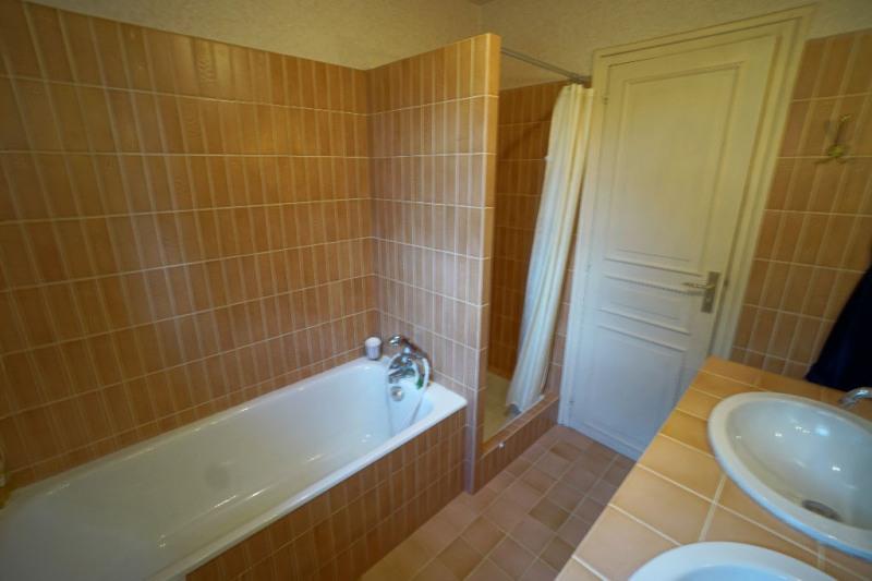 Vente maison / villa Les andelys 232000€ - Photo 10