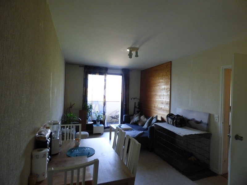 Location appartement La motte servolex 540€ CC - Photo 7