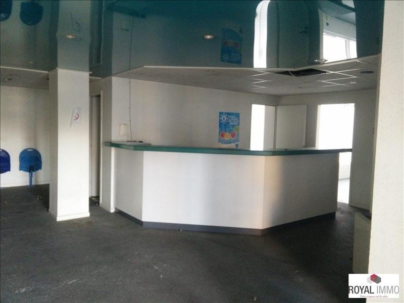Sale office La seyne sur mer 330000€ - Picture 1