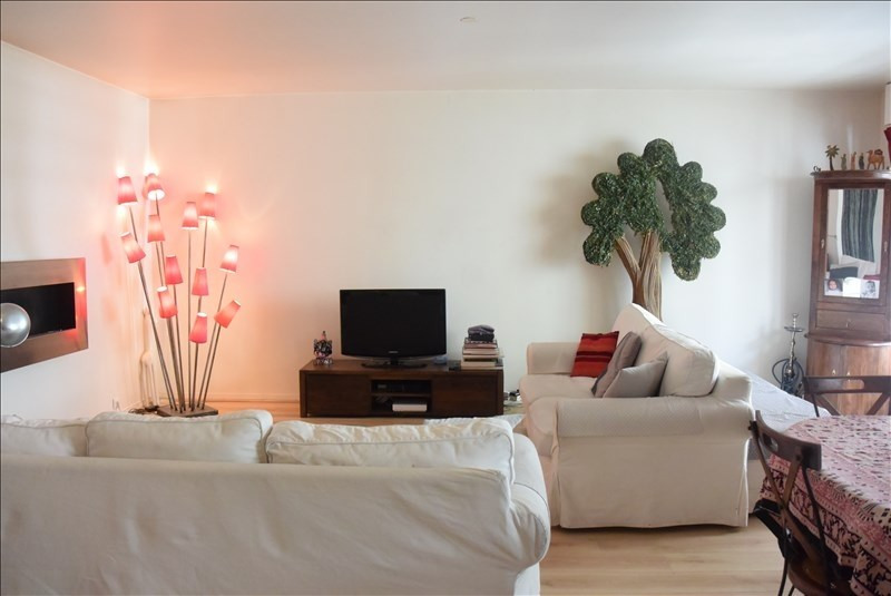 Sale apartment Paris 15ème 720 000€ - Picture 3