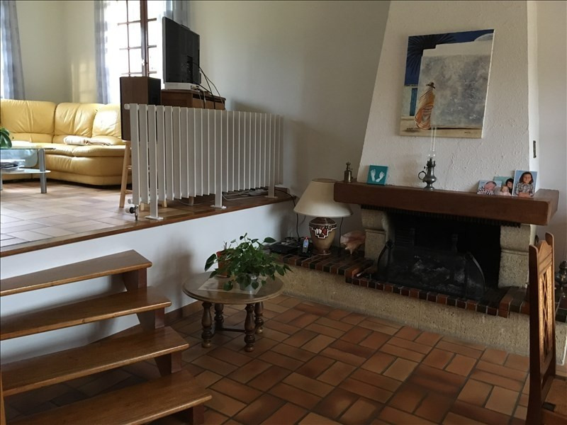 Vente maison / villa Doudeville 174 900€ - Photo 2
