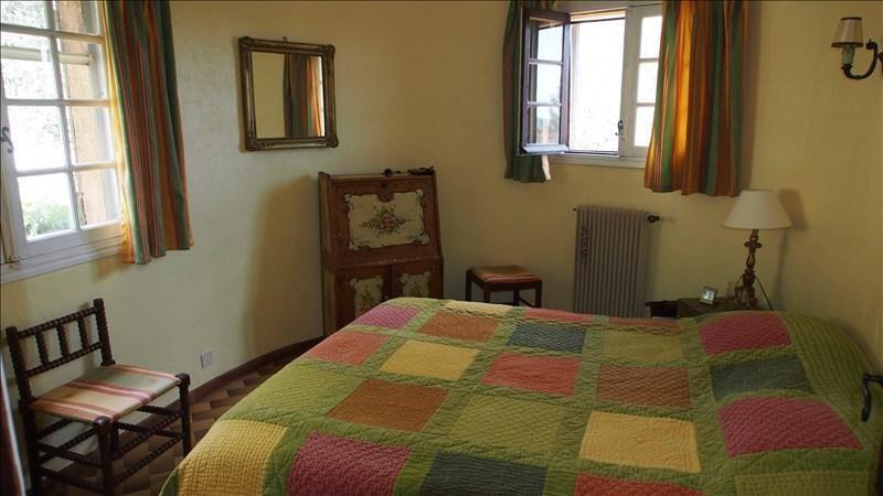 Vente maison / villa Peymeinade 485000€ - Photo 7