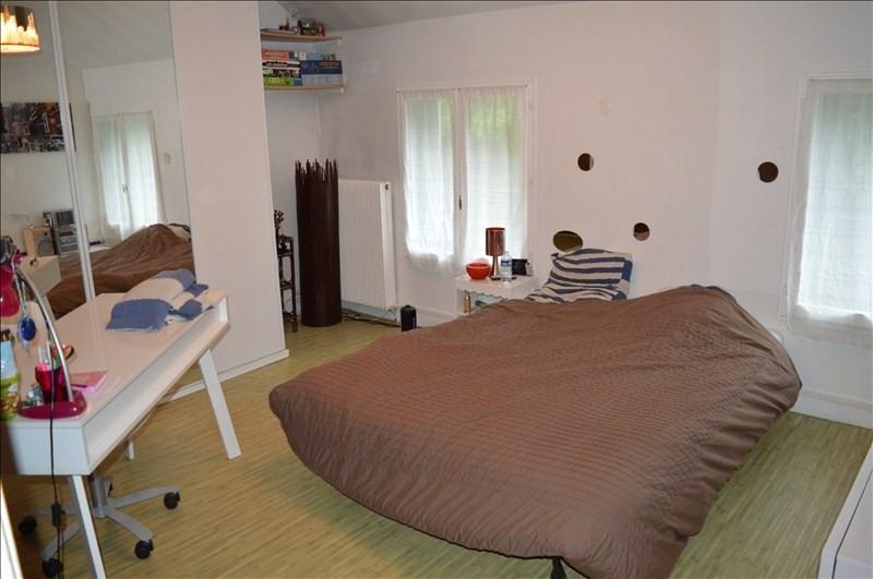 Vente maison / villa Montigny les cormeilles 295000€ - Photo 5