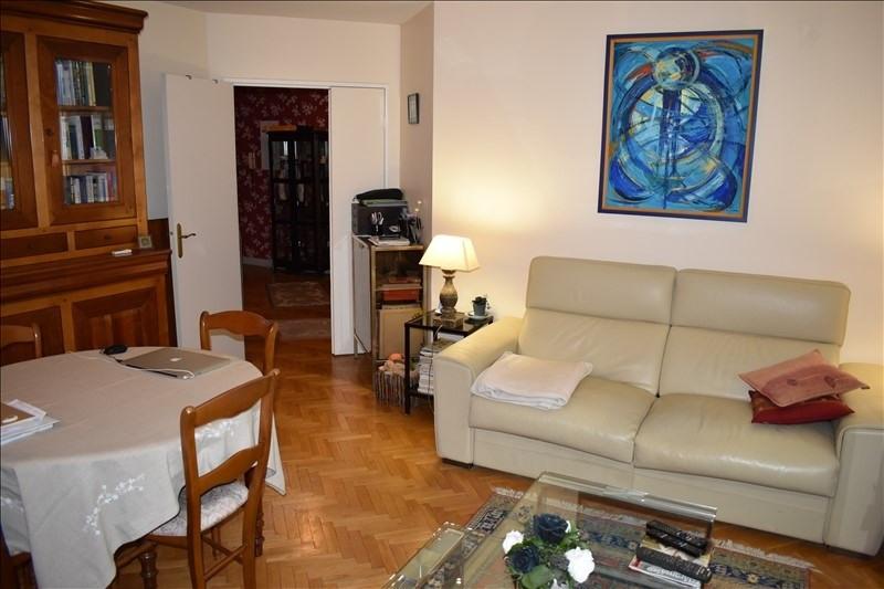 Sale apartment St germain en laye 575000€ - Picture 1