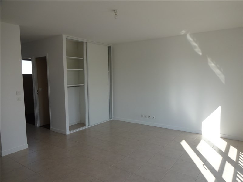 Sale apartment Longpont sur orge 127 000€ - Picture 2