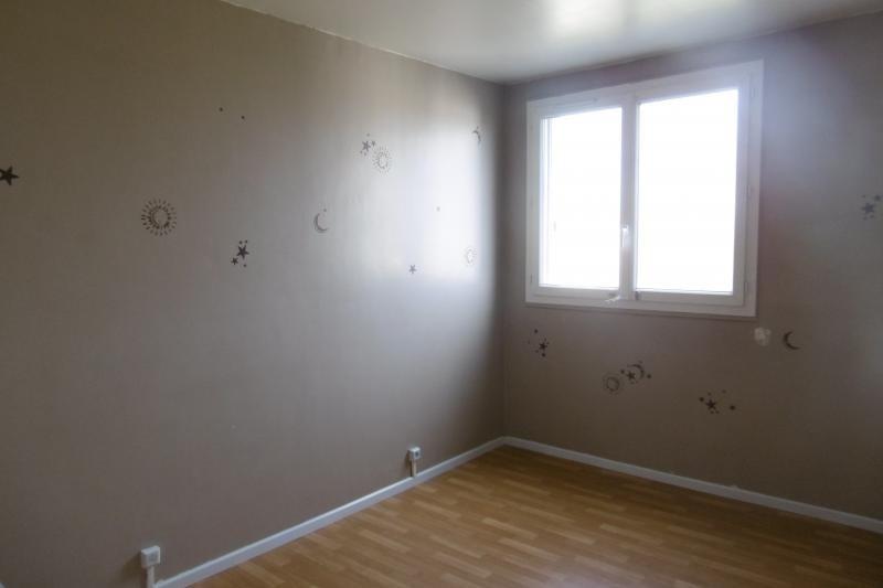 Vente appartement Noisy le grand 196000€ - Photo 3