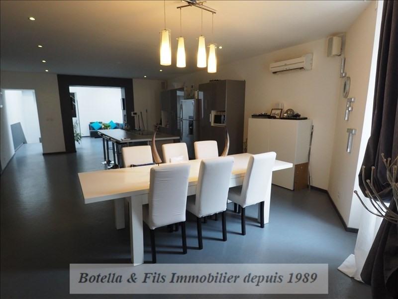 Sale apartment Bagnols sur ceze 234000€ - Picture 5