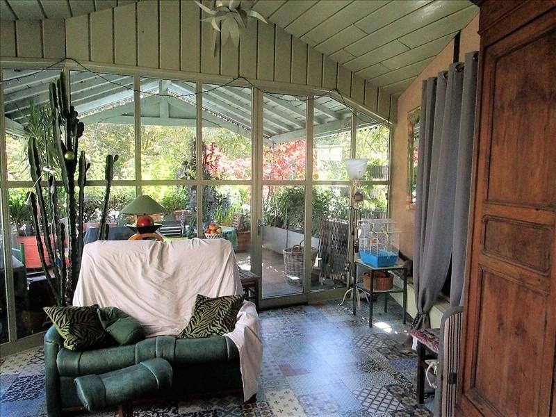 Revenda residencial de prestígio casa Albi 840000€ - Fotografia 3