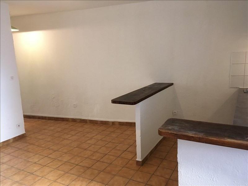 Location appartement Pelissanne 550€ CC - Photo 3