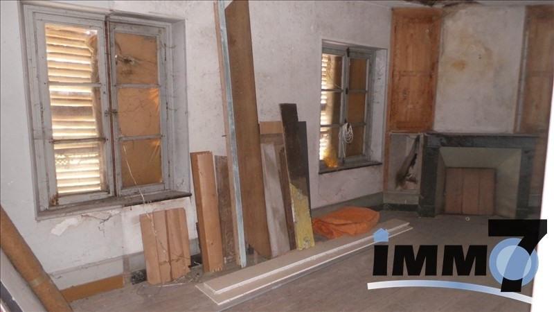 Investment property house / villa La ferte sous jouarre 30000€ - Picture 3